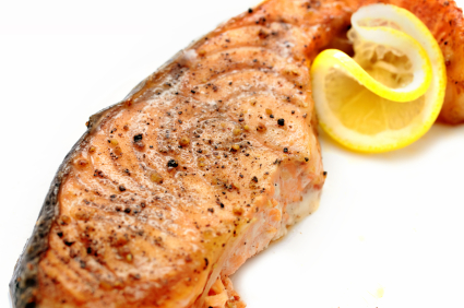 sniders zesty lemon pepper salmon seasoning