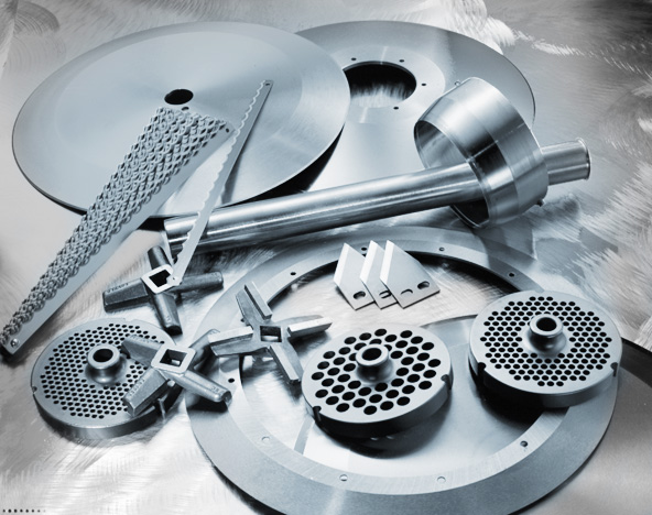 food service equipment maintenance repair