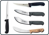 kasco cutlery knives