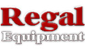 regal equipment